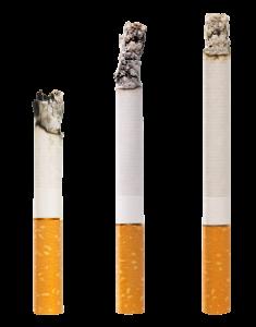 Set-of-Cigarettes-PNG-image-500x638