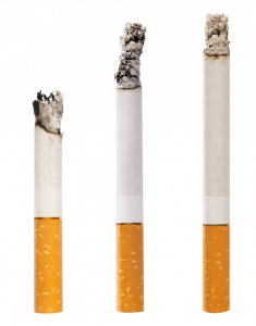 Set-of-Cigarettes-PNG-image-500x638