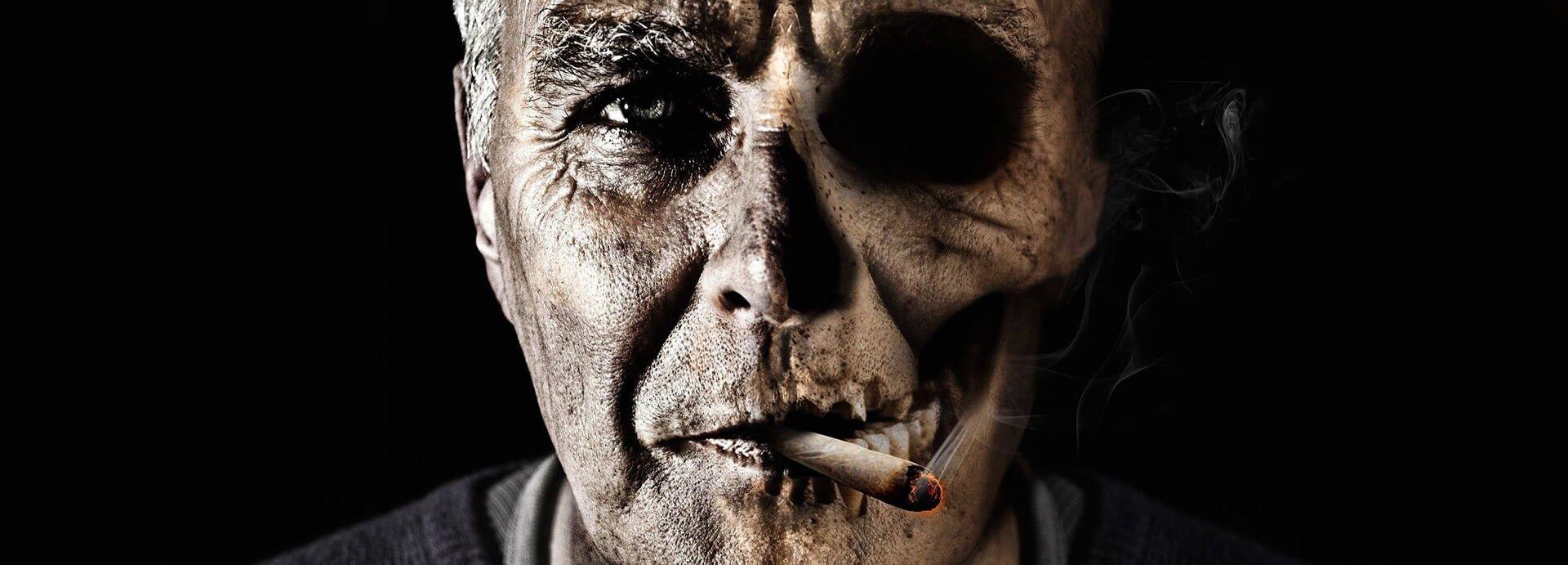 fumat-interzis-acasa